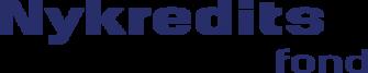 Nykredits-fond_Logo_Blue_100-93-26-13-1